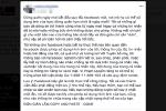 Trò lừa 'công khai ảnh riêng tư' trên Facebook gây nhiễu loạn cộng đồng mạng