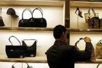 Người Việt mua hàng cao cấp như thế nào?