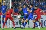 Indonesia thất vọng khi không được mời dự King's Cup