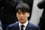 Vụ bê bối tình dục 'đốt' 520 triệu USD của 5 hãng giải trí Hàn Quốc
