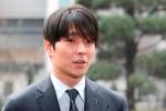 Thành viên nhóm chat đồi trụy của Seungri có thể nhận án 5 năm tù