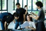 Mỹ Tâm mang 'Chị trợ lý của anh' trở lại rạp chiếu lần thứ hai