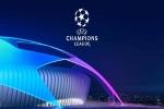 Champions League sắp áp dụng thể thức lên, xuống hạng?