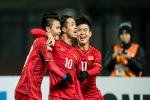 Ông Phan Anh Tú: 'Nằm nhóm cuối không ảnh hưởng nhiều tới Việt Nam ở SEA Games'