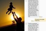 'Nếu phải ghép, bố sẽ cho con một quả thận' - câu nói của bố khiến cô gái mắc viêm cầu thận Lupus khóc nức nở trong bệnh viện