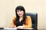 Eximbank có Chủ tịch Hội đồng Quản trị mới