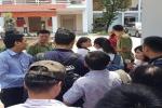 Nóng: Đã xác định được 44 thí sinh trong vụ gian lận điểm thi ở Sơn La