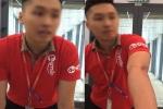 Tranh cãi clip hành khách xưng mày - tao, đe dọa nhân viên VietJet khi bị delay: