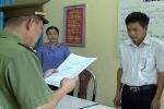 Thí sinh Sơn La giảm 26,55 điểm sau chấm thẩm định, trượt tốt nghiệp
