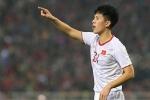 U23 Việt Nam 1-0 U23 Indonesia: Việt Hưng ghi bàn bằng đầu