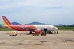 Khách bay tố Vietjet Air hủy chuyến, buộc khách mua vé đắt gấp 3