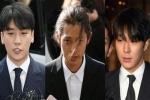 Định nghĩa xấu xa về 'sự nam tính' của người Hàn Quốc: Đàn ông phải quan hệ rộng, phải nhậu nhẹt, phải khinh miệt phụ nữ