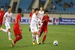 Giấc mơ của U23 Việt Nam có nguy cơ đổ vỡ bởi quy định kiểu 'ao làng'