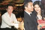 Thiếu gia giàu có bậc nhất Trung Quốc: Kẻ bạc tình bỗng chốc thành chồng mẫu mực vì 1 người phụ nữ
