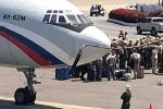 Mỹ - Nga sẽ đối đầu thế nào tại Venezuela?