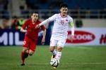 Vì sao Thái Lan có thể là ác mộng với U23 Việt Nam?