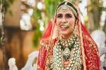Gia đình tỷ phú giàu nhất châu Á tặng con dâu quà cưới 43 triệu USD