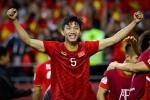 Đoàn Văn Hậu: Thái Lan chơi bóng nhỏ và rất bình tĩnh