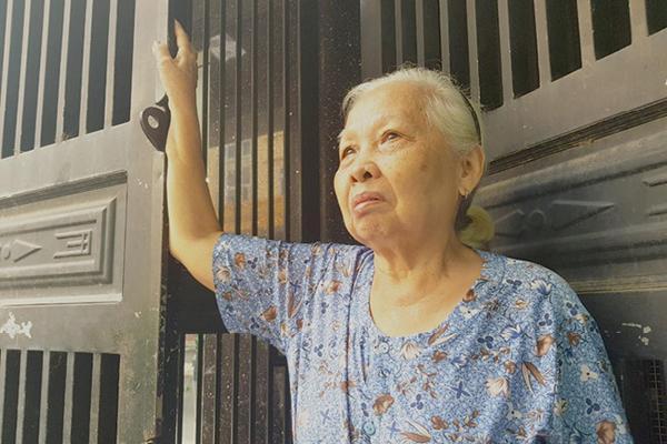 Cư dân Galaxy 9: Bản án 18 tháng tù cho ông Nguyễn Hữu Linh quá nhẹ
