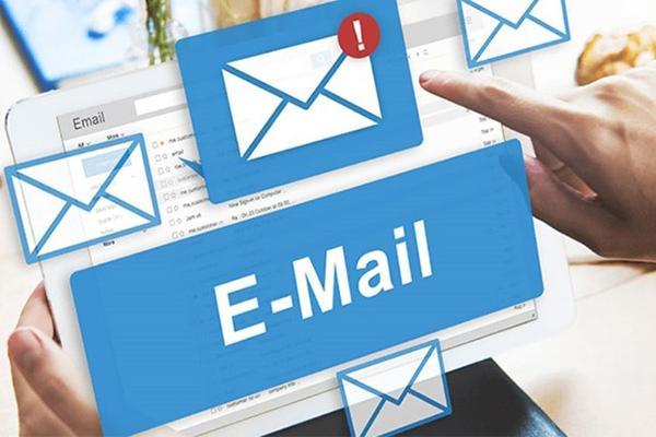 Email là gì? Vì sao email được sử dụng phổ biến hiện nay?