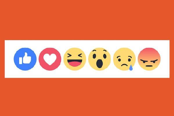Vì sao Facebook sẽ không bao giờ có nút Dislike?