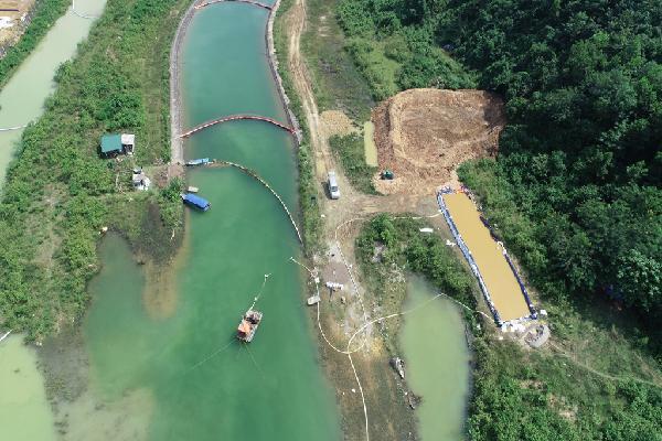 Bê bối nước sạch tại Viwasupco: Lợi nhuận 'lu mờ' đạo đức kinh doanh?