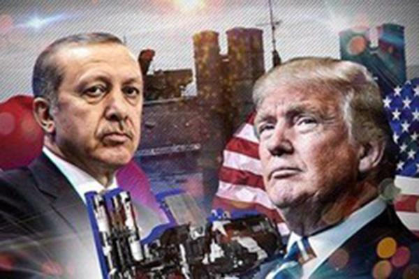 Mỹ chỉ 'lo bò trắng răng', Thổ Nhĩ Kỳ 'có cho tiền' cũng không muốn tích hợp S-400 vào mạng lưới NATO?