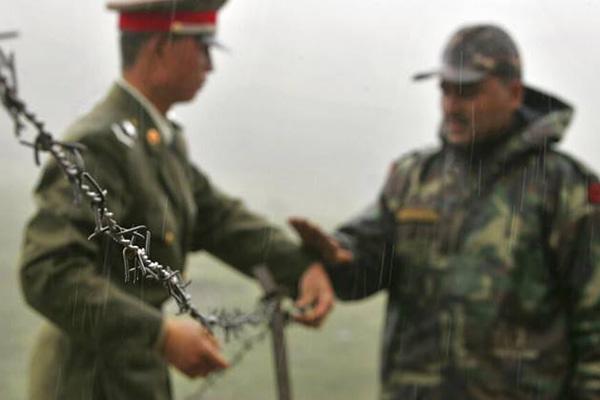 Biên giới Ấn Độ - Trung Quốc 'đỏ lửa': Vì sao nhân tố Mỹ sẽ thay đổi cục diện sau nhiều thập kỷ?