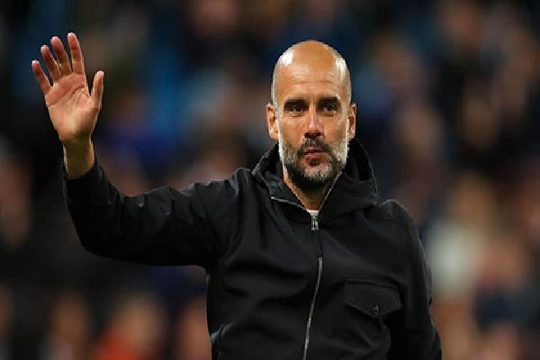 Pep Guardiola tung tiền để đè bẹp Liverpool mùa tới