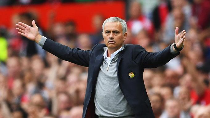 Mourinho là người thành công nhất về danh hiệu nhưng cũng tiêu nhiều tiền nhất.