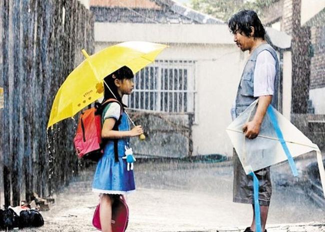 Bộ phim Hope được thực hiện dựa trên vụ ấu dâm của Cho Doo Soon đối với bé gái 8 tuổi tên Nayoung.