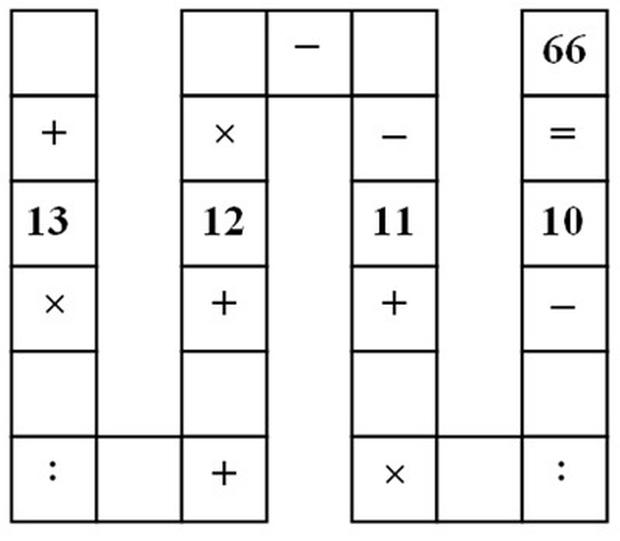 Bài toán lớp 3 ở Lâm Đồng.