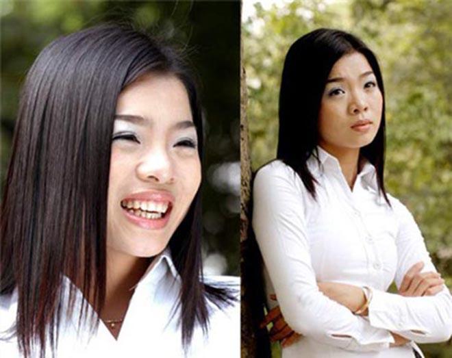 Thời còn hoạt động ở Hà Nội, Lệ Quyên từng đi hát lót với mức cát-xê ít ỏi.