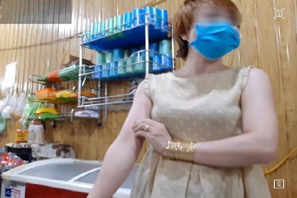 Nữ chủ quán bánh xèo bị tố 'tra tấn' nhân viên 14 tuổi ở Bắc Ninh là người như thế nào?