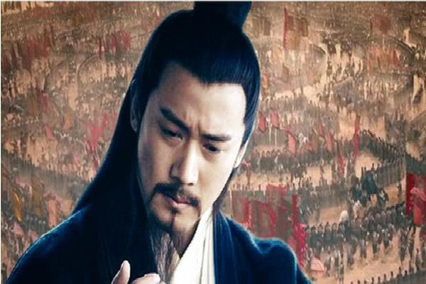 Quan Vũ tử trận, quần thần Thục Hán xót xa, chỉ mình Gia Cát Lượng không đau lòng, vì sao?