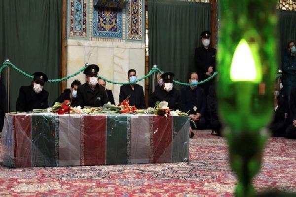 Rợn người biệt đội ám sát nhà khoa học Iran: Vô hiệu lưới điện, cô lập 'con mồi', hành quyết giữa đường