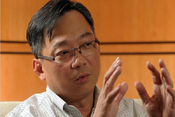 Bộ trưởng Y tế Singapore xin lỗi vì lộ dữ liệu 1,5 triệu người