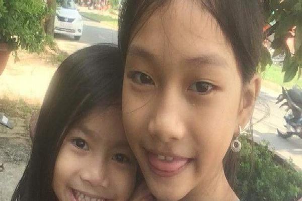 4 trẻ em trong khu chung cư ở Đà Nẵng mất tích bí ẩn khiến gia đình lo lắng