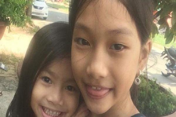 """Vụ 4 đứa trẻ cùng chung cư ở Đà Nẵng """"mất tích"""": Đã tìm thấy các cháu ở Huế"""