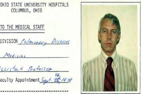 Bác sĩ Mỹ đã chết bị hơn 100 sinh viên tố lạm dụng tình dục gây chấn động