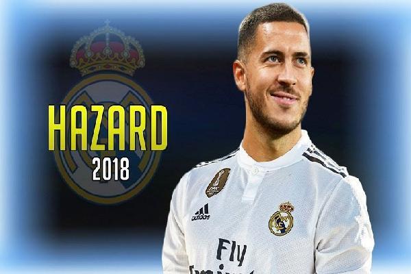 MU hồ hởi ký Alex Sandro, diễn biến mới Hazard đến Real