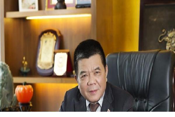 Triệu tập Trần Bắc Hà đến phiên xử Phạm Công Danh - Trầm Bê