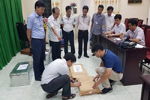Người Việt ở nước ngoài gợi ý cách ngăn sửa điểm thi ở Việt Nam