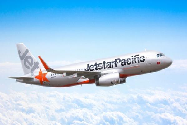 Đánh vào đầu nữ tiếp viên hàng không, nam hành khách bị phạt 15 triệu đồng