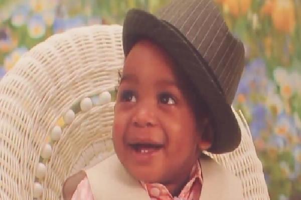 Bé 3 tuổi ở Mỹ thiệt mạng vì bị bỏ quên trong ôtô dưới trời nắng