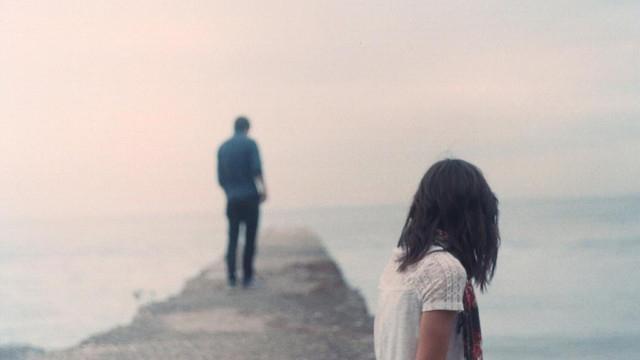 Khi tình cảm đã không còn, nói lời xin lỗi chỉ làm đau lòng nhau thêm