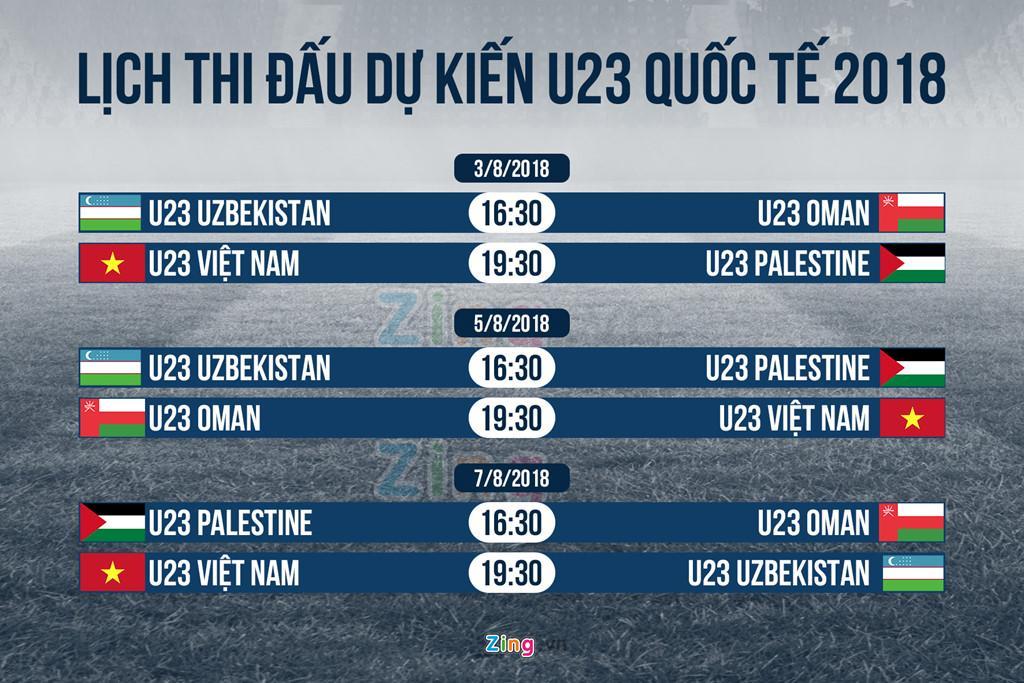 U23 Nepal - doi thu cua U23 Viet Nam con lo 'com ao, gao tien' hinh anh 4