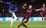 Willian: 'Chelsea cần chơi một trận hoàn hảo để hạ Barca'
