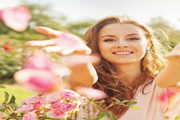 Học phụ nữ thông minh 16 điều để luôn làm chủ trong tình yêu
