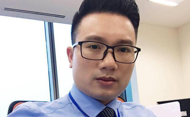 Dân mạng kêu gọi tẩy chay MC Minh Tiệp sau vụ tố đánh đập em vợ